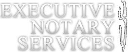 ExecutiveNotaryServices.com